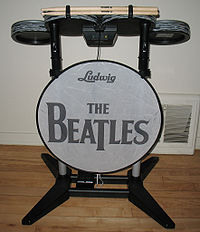 Beatles Drums 01.jpg